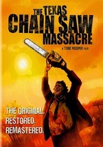 Watch The Texas Chainsaw Massacre