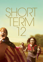 Watch Short Term 12