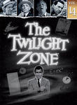 The Twilight Zone: Vol. 14