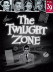 The Twilight Zone: Vol. 29