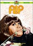 Flip Wilson