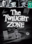 The Twilight Zone: Vol. 37