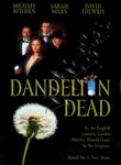 Dandelion Dead