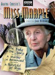 Miss Marple Mysteries: A Pocketful of Rye