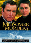 Midsomer Murders: Death of a Stranger