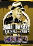 Robert Townsend: Partners in Crime: Vol. 4