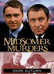 Midsomer Murders: Dark Autumn