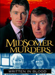Midsomer Murders: Written in Blood