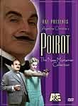 Masterpiece Mystery!: Poirot: Sad Cypress