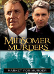 Midsomer Murders: Market for Murder