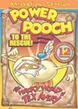 The Wacky World of Tex Avery: Power Pooch to the Rescue!