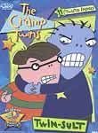 The Cramp Twins: Twin-Sult