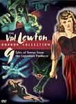 Val Lewton: The Leopard Man / The Ghost Ship