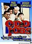 Odd Jobs