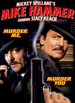 Mickey Spillane's Mike Hammer: Murder Me, Murder You