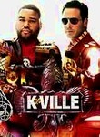 K-Ville: Season 1