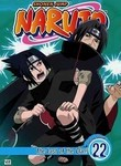 Naruto: Vol. 22: The Last of the Clan