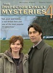 Masterpiece Mystery!: The Inspector Lynley Mysteries: The Seed of Cunning