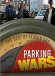 Parking Wars: The Best of Season 1