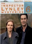Masterpiece Mystery!: The Inspector Lynley Mysteries: Limbo
