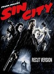 Sin City: Recut
