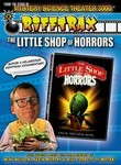 RiffTrax: The Little Shop of Horrors