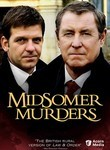 Midsomer Murders: Death and Dust