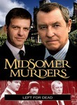 Midsomer Murders: Left for Dead
