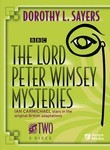Lord Peter Wimsey Mysteries: Five Red Herrings