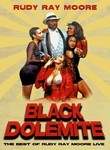 Black Dolemite: The Best of Rudy Ray Moore