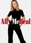 Ally McBeal