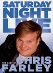 SNL: Tribute to Chris Farley