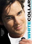 White Collar: Season 2