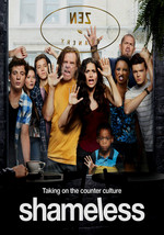 Shameless: Season 3 (2013) [TV]