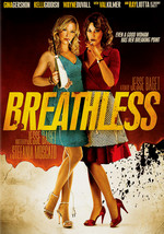 Breathless (2012)