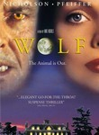 Wolf (1994)