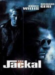 The Jackal (1997)