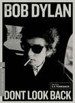 Bob Dylan: Don't Look Back (1967)