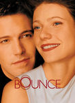 Bounce (2000)