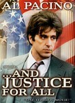 ...And Justice for All (1979)