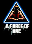 A Force of One (1979)