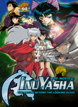 InuYasha: The Movie 2: The Castle Beyond the Looking Glass (2002)