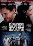 A Guide to Recognizing Your Saints (2006)