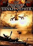 Treasure of the Yankee Zephyr (1981)