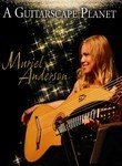 Muriel Anderson: Guitarscape Planet (2006)