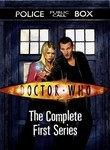Doctor Who: Series 1 (2005) [TV]