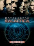 Battlestar Galactica: Season 2 (2005) [TV]