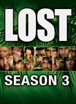 Lost: Season 3 (2006) [TV]
