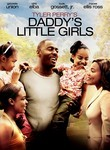 Daddy&#39;s Little Girls (2007)