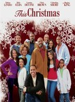 This Christmas (2007)